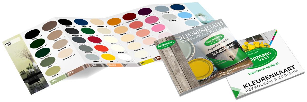 Kleurenkaart-bestellen-koopmans-verf