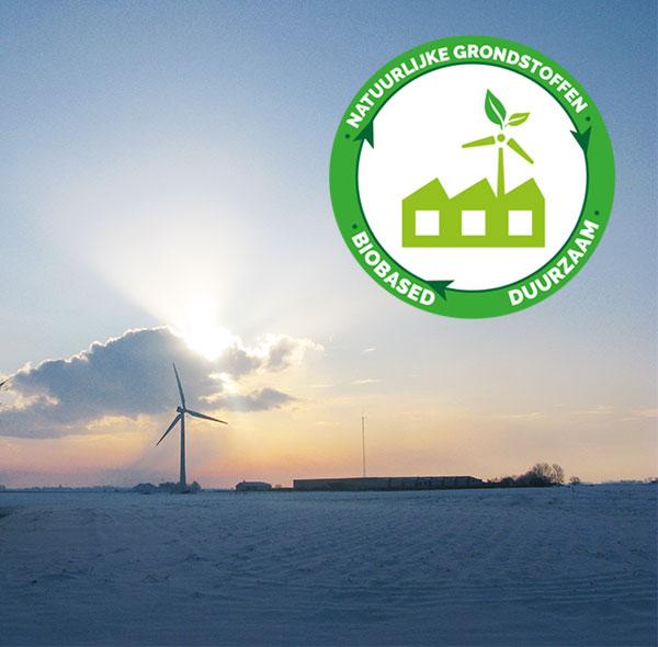 biobased-Koopmans-Verf-duurzaam