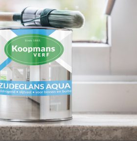 koopmans-aqua-ready-mix